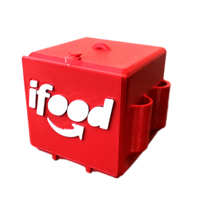 ifood-oaloo-brindes-3d