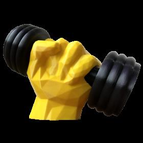 smart-fit-oaloo-brindes-3d