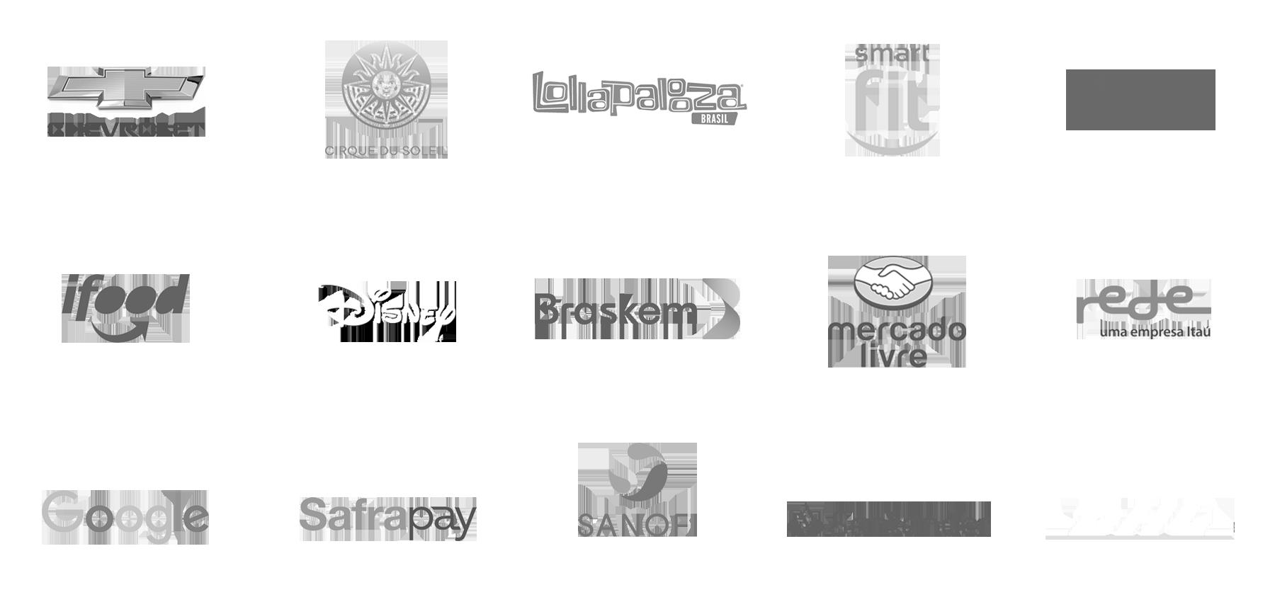 clientes-oaloo-impressão-3d