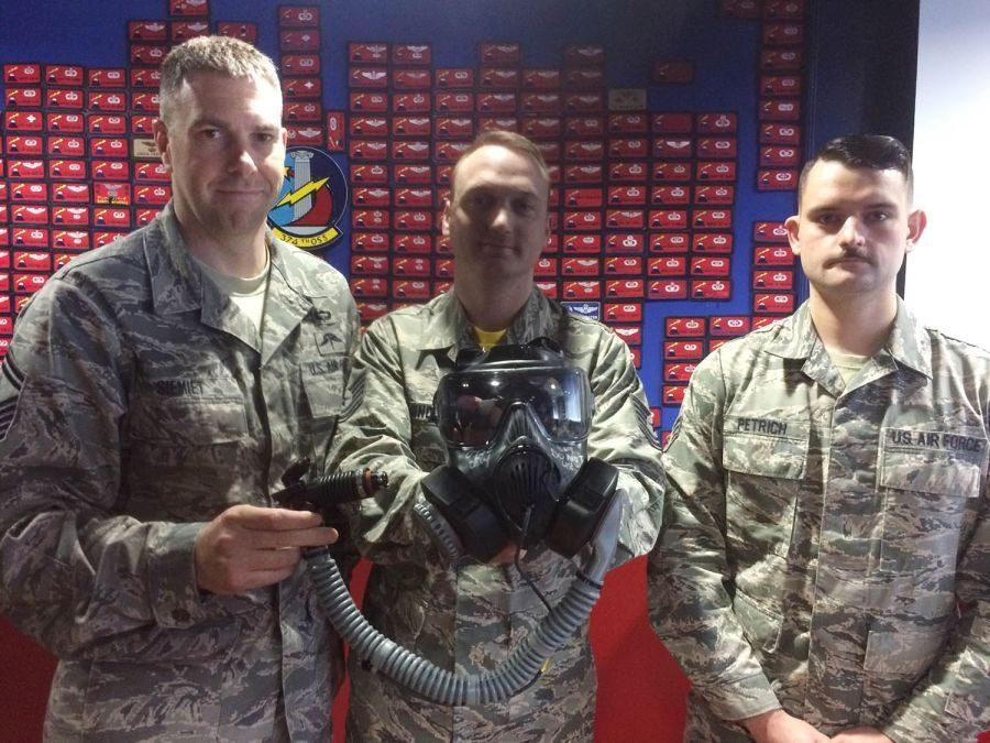 Impressão 3D: Força aérea americana economizará US$8 Mi