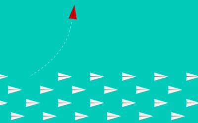 5 razões pelas quais brindes inovadores são ótimas opções para sua empresa