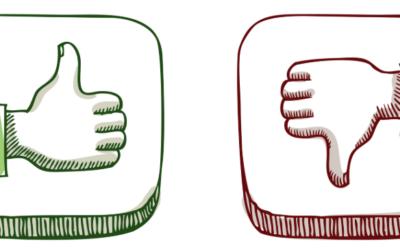 Vantagens e desvantagens da impressão 3D