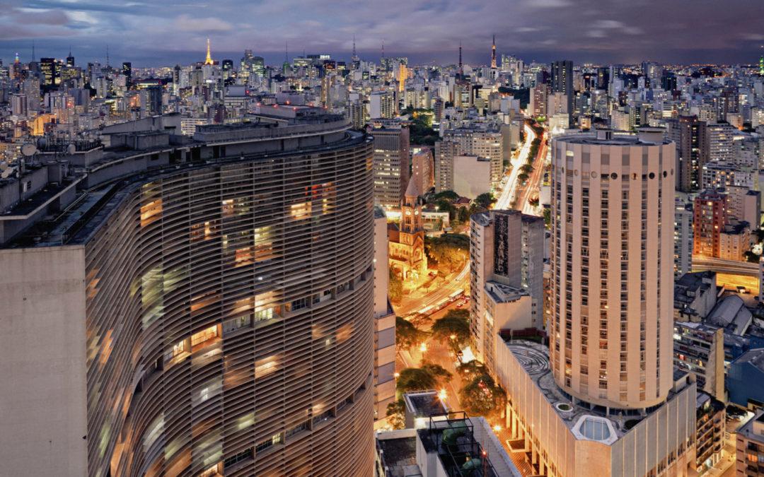 Saiba onde fazer impressão 3D em São Paulo