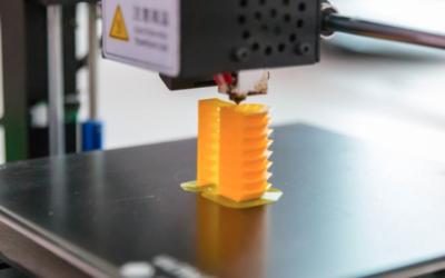 Como escolher a empresa de impressão 3D em São Paulo