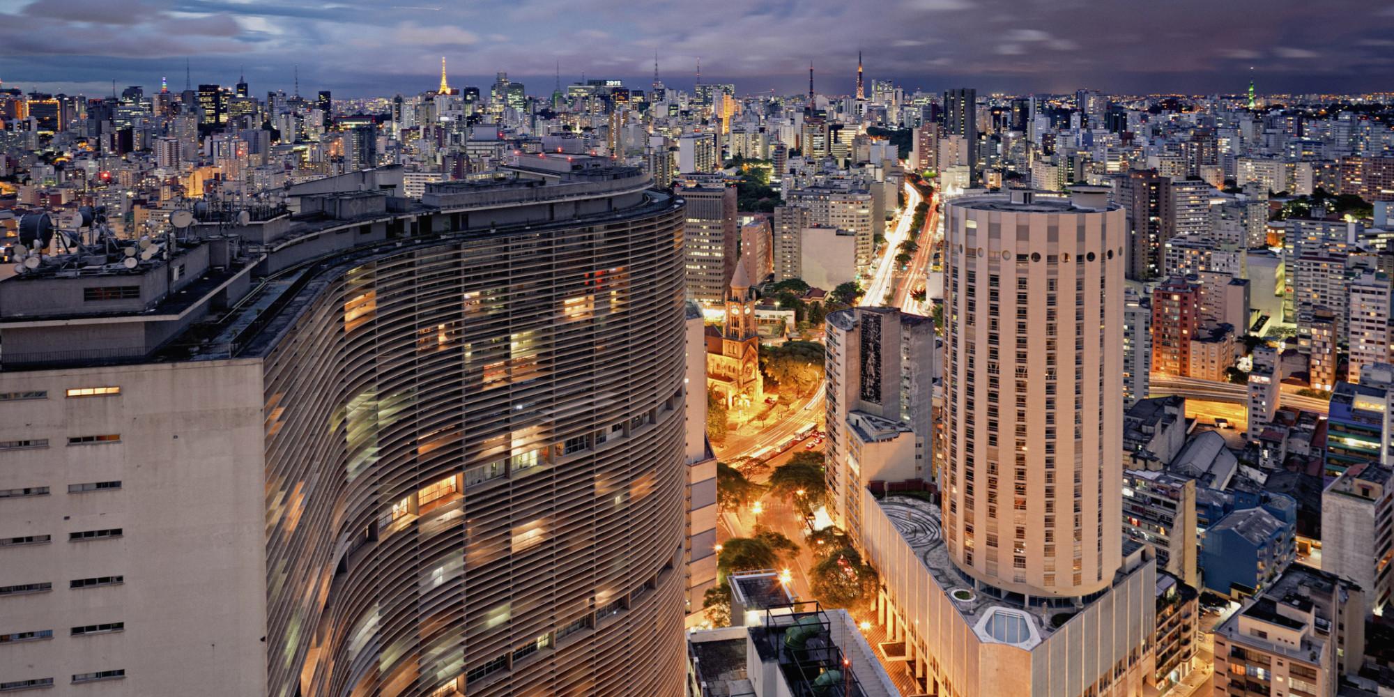 Onde fazer Impressão 3D em São Paulo?