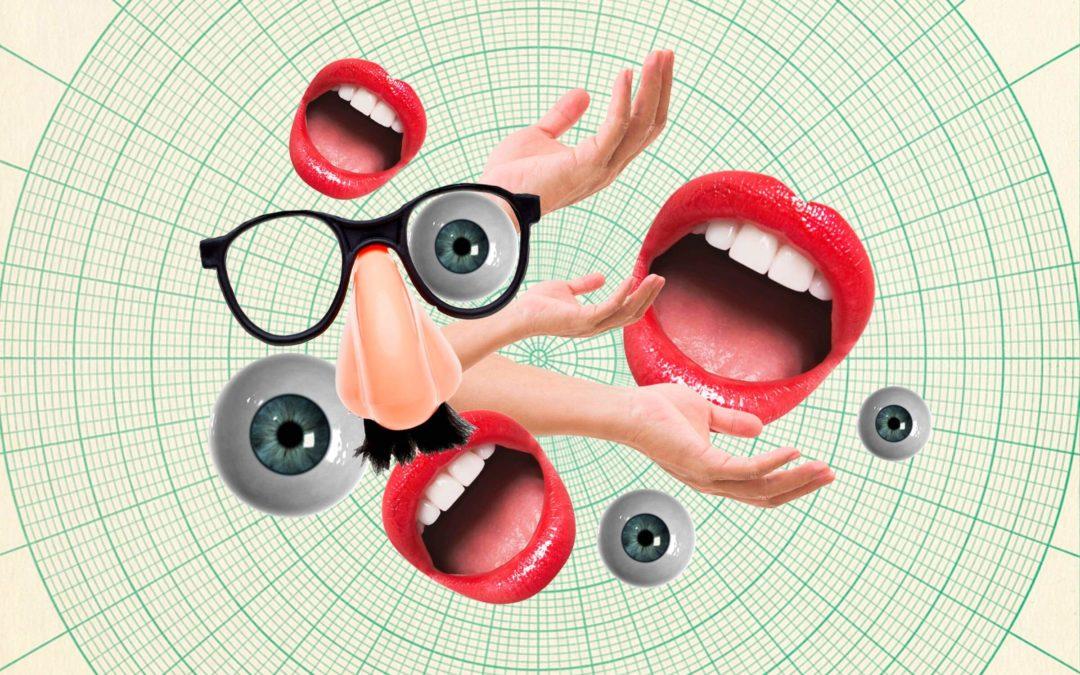 Impressão 3D: 6 Fatos Impressionantes