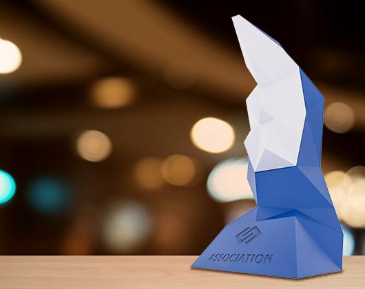 Impressão 3D é nova aliada do mercado brasileiro