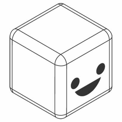 impressão-3d-são-paulo