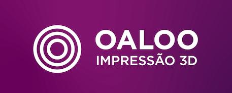 Impressão 3D em São Paulo | OALOO