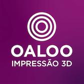 OALOO Impressão 3D São Paulo