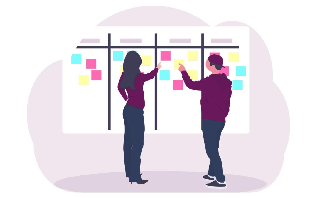 Brindes Para Empresas: O Guia Para Motivar Funcionários