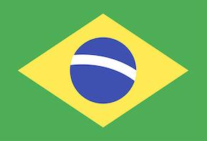 oaloo-impressao-3d-brasil