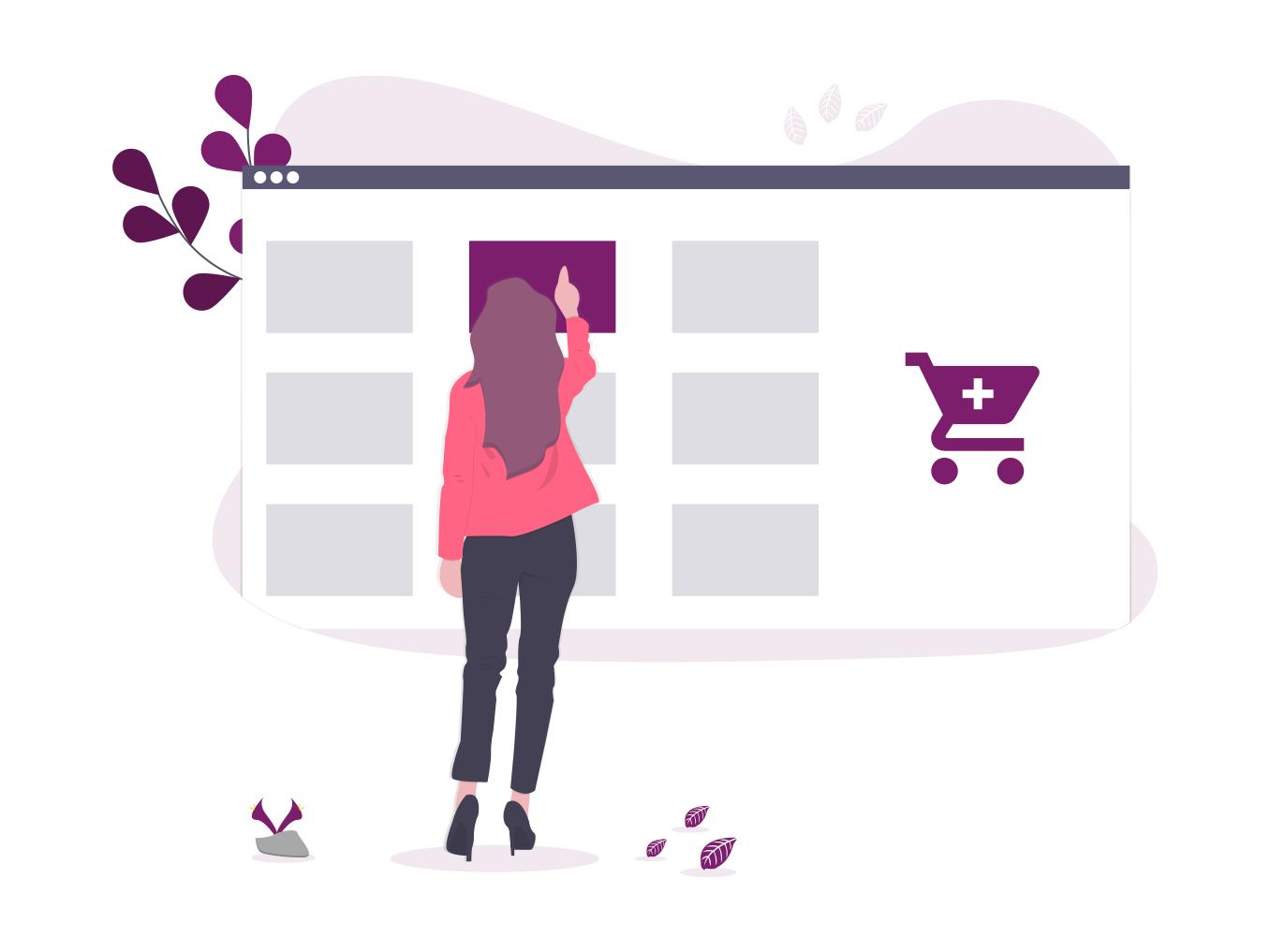 Brindes 3d: Como Impulsionar Suas Vendas Através do Marketing Sazonal