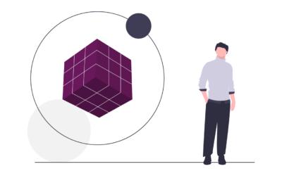 Como A Impressão 3D Mudou o Marketing Para Sempre?