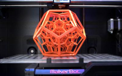 Impressão 3D: Vantagens e Desvantagens [Atualizado 2020]